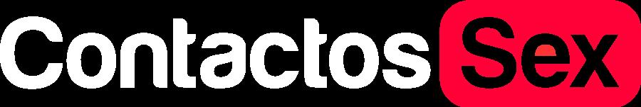 ContactosSex.com